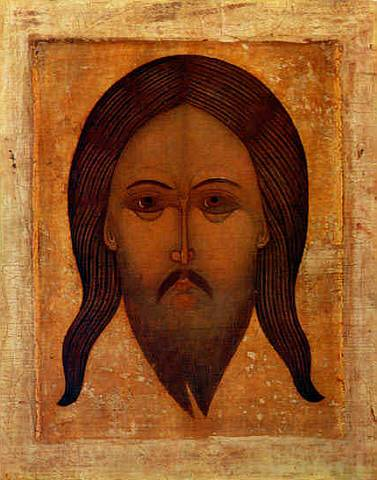 Saviour-Wet-Beard-Spas_Mokraya_Brada_ikona-Russian-icon