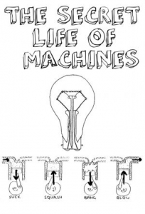 Secret-Life-of-Machines-the-telephone-full-length