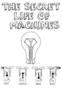 Secret-Life-of-Machines-the-telephone-full-length