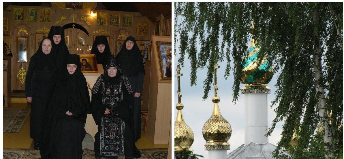 Skete-Rusakovo-village-Belarus