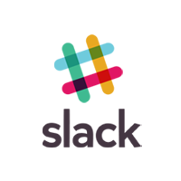 Slack_Technologies_-corporate-communication-alternative-to-skype-Logo.png