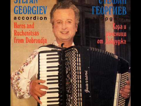 Stefan_Georgiev-old-audio-Music-CD-Hora-i-Rychenici-ot-Dobrudja-Horos-and-Ruchenitsas-from-Dobrudja-CD_Cover