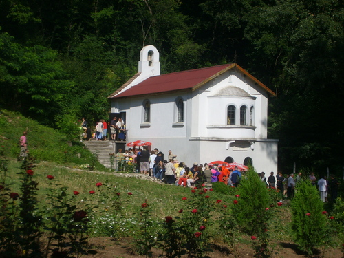 Sv.Marina-Botevo-an-yearly-people-assembly