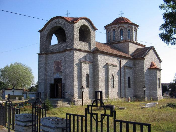 Sveta_Petka_Tarnovska-Church-in-Balchik