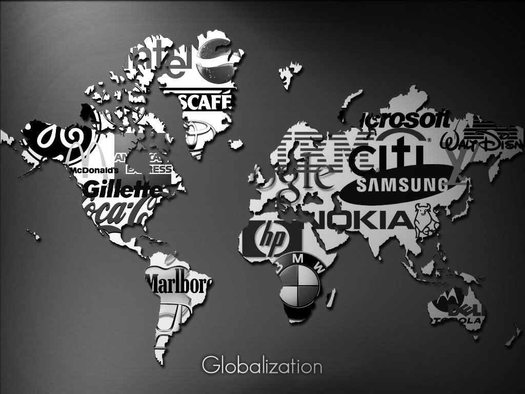 The-evil-of-corporate-business-and-multinational-business-crimes-transnational-corporations