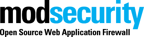 Tightening-PHP-Security-on-Apache-2.2-2.4-with-Apache-ModSecurity2