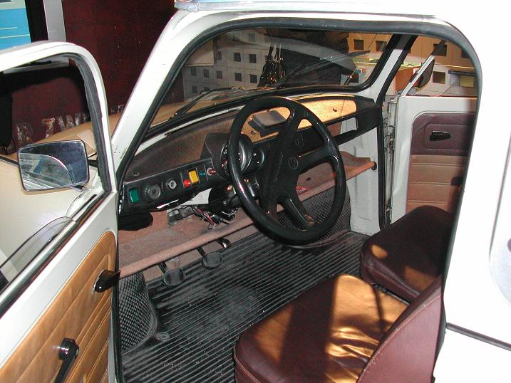 Trabant_inside-the-car