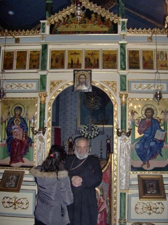 Ubrus-Mandylion-Non-Hand-Made-icon-Hanging-upper-to-Church-Alter-Walls-Dveri-Eastern-Orthodox-Church-Vlaherna-Tsarigrad-Istanbul-ex-Konstantinopol