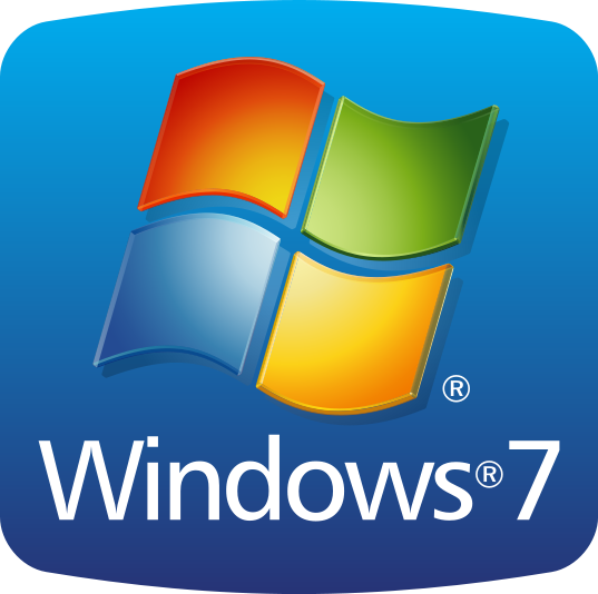WINDOWS 7 LOGO HOW TO CHANGE DEFAULT INPUT LANGUAGE TO ENGLISH