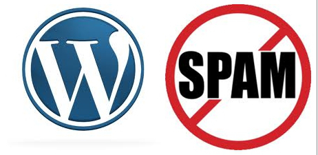 WordPress-delete_spam_comments_manually_with_sql_query_to-optimize_mysql-and-free-disk-space