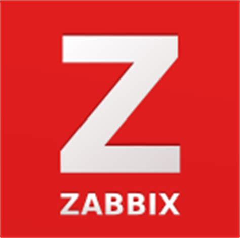 Zabbix-logo-how-to-make-ntpd-time-server-monitoring-article