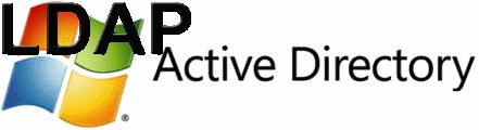 active-directory-logo