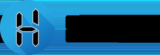 adding-custom-user-based-host-aliases-etc-hosts-logo-linux