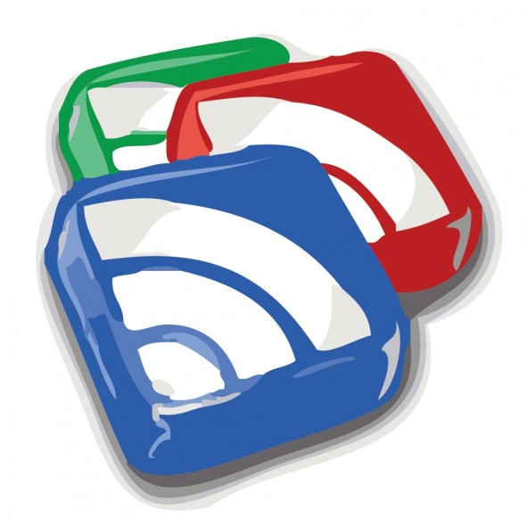 adding_rss_feed_to_wordpress-in-conjunction-with-Google-Feedburner-add-to-any-subscribe-plugin