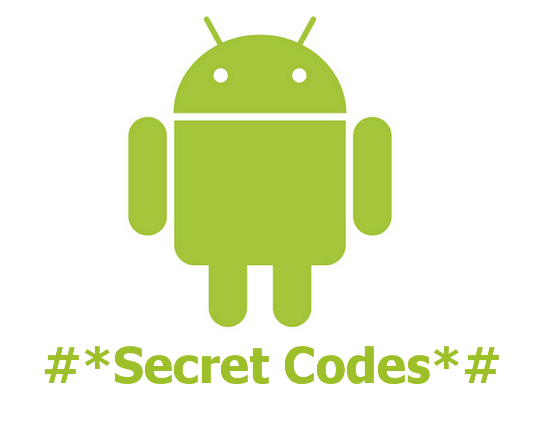 android-hidden-secret_how-to-find-out-who-sniffs-out-your-android-mobile-andrid-hidden-codes