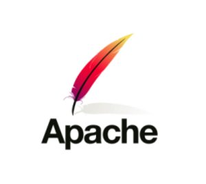 apache-increase-loglevel-howto-increasing-apache-logged-data-for-better-statistic-analysis