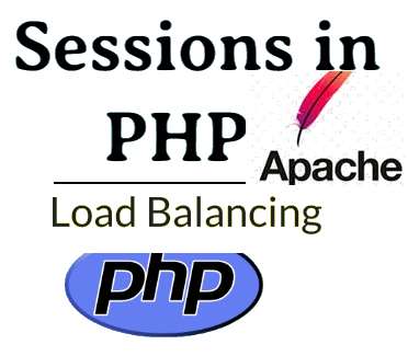 apache-load-balancing-keep-persistent-php-sessions-memcached-logo
