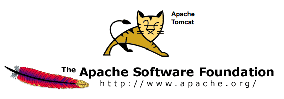 apache_and_tomcat_merged_logo_prevent_sticky_sessions