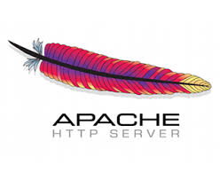 apache_check_if_web_server_running_port-80-and-port-443-logo-linux-and-bsd-check-apache-running