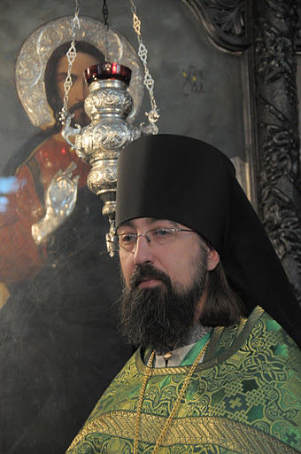 archimandrite-Philip-russian-church-in-Bulgaria-prior