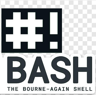bash-open-network-tcp-udp-connections-from-shell-gnu-bash-shell-shell-logo