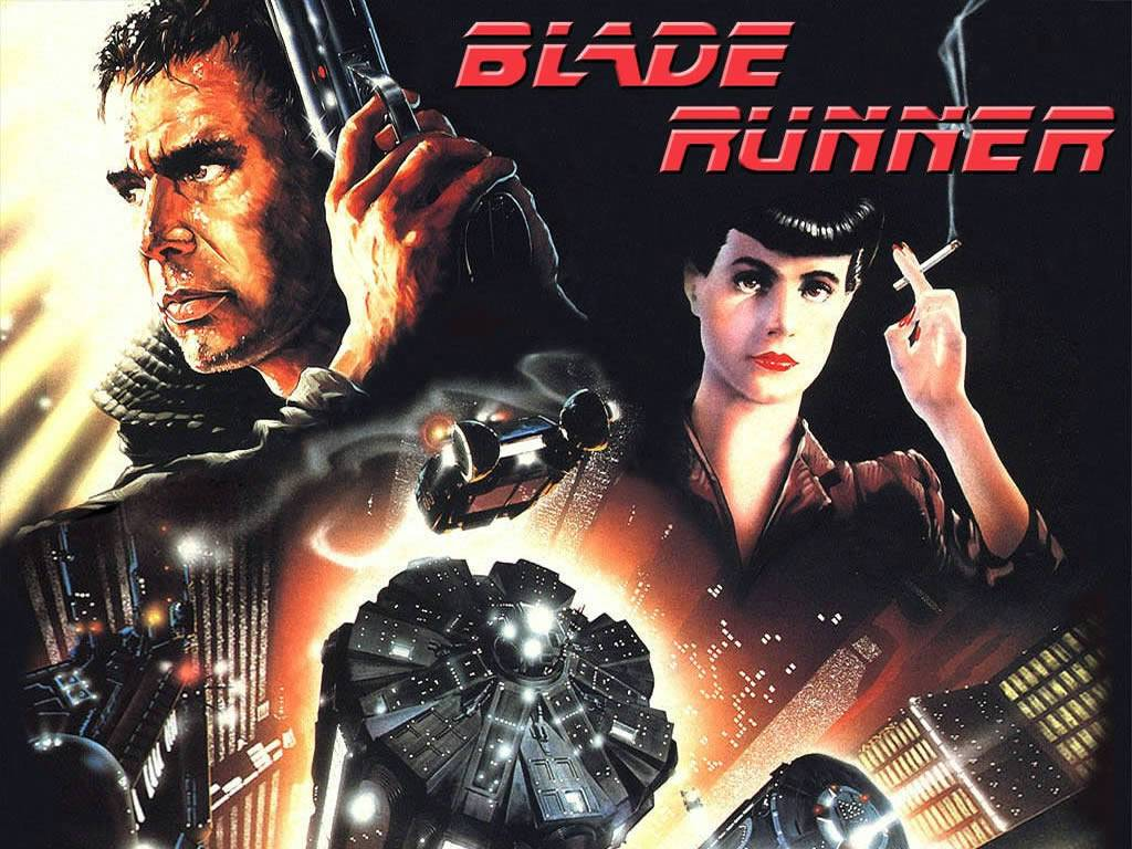 blade_runner-1982-a-nice-oldschol-sci-fi-moie-worthy-to-watch
