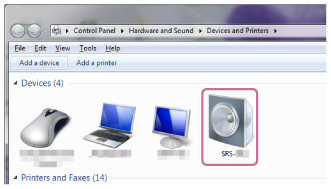 bluetooth-speaker-add-device-windows-7-screenshot-i1560EN