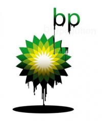 bp-logo-dripping-oil-business-ethics-assignment-report-cleaning-the-rp-pollution