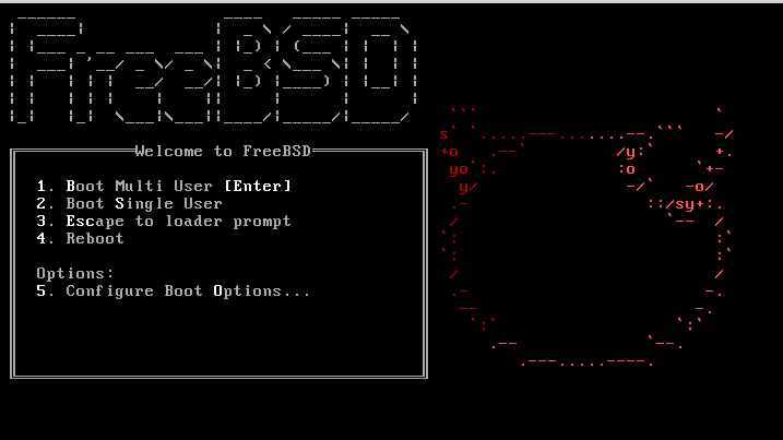 bsdinstall-newboot-loader-menu-pv_entries_consider_increasing_vm_pmap_shpgrepproc