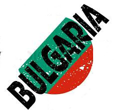 bulgaria top business destionation for outsourcing 5th in world and 2nd in europe for outsourcing