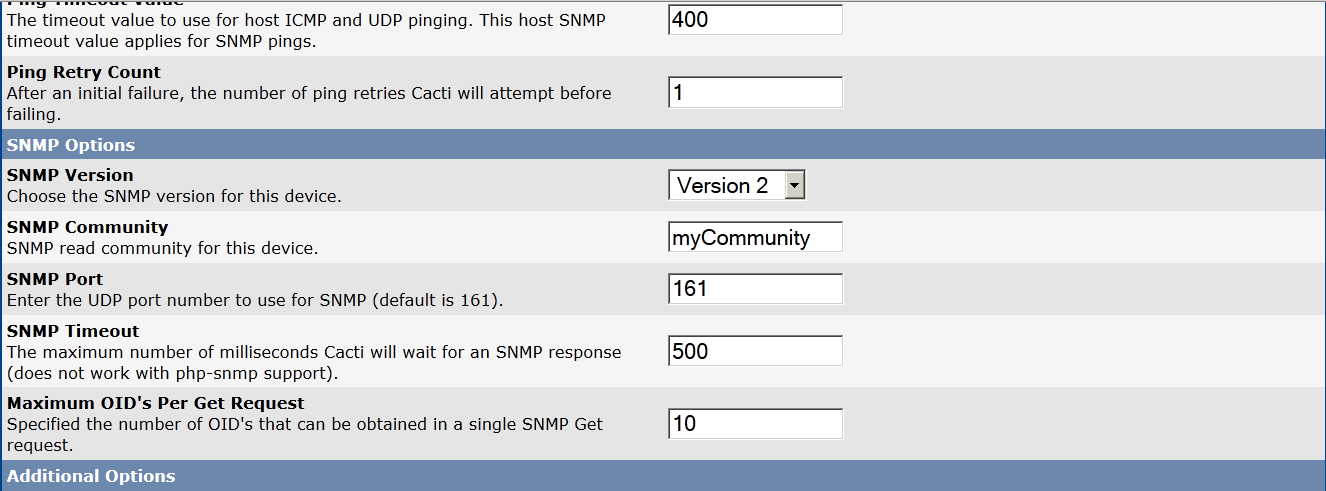 cacti-snmp-linux-good-config-options-screenshot