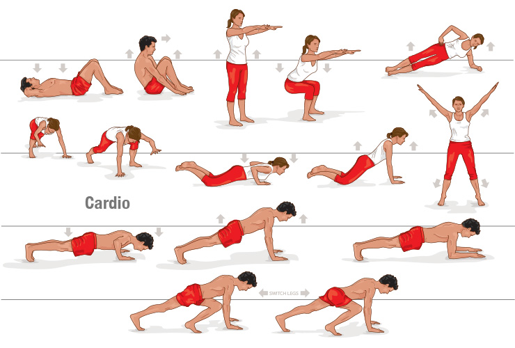 cardio-Exercises_Guide-you-can-do-at-home