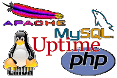 check_Apache_Webserver_and_MySQL_server_uptime_-_Check-uptime-of-running-daemon-service-with-PS-process-command