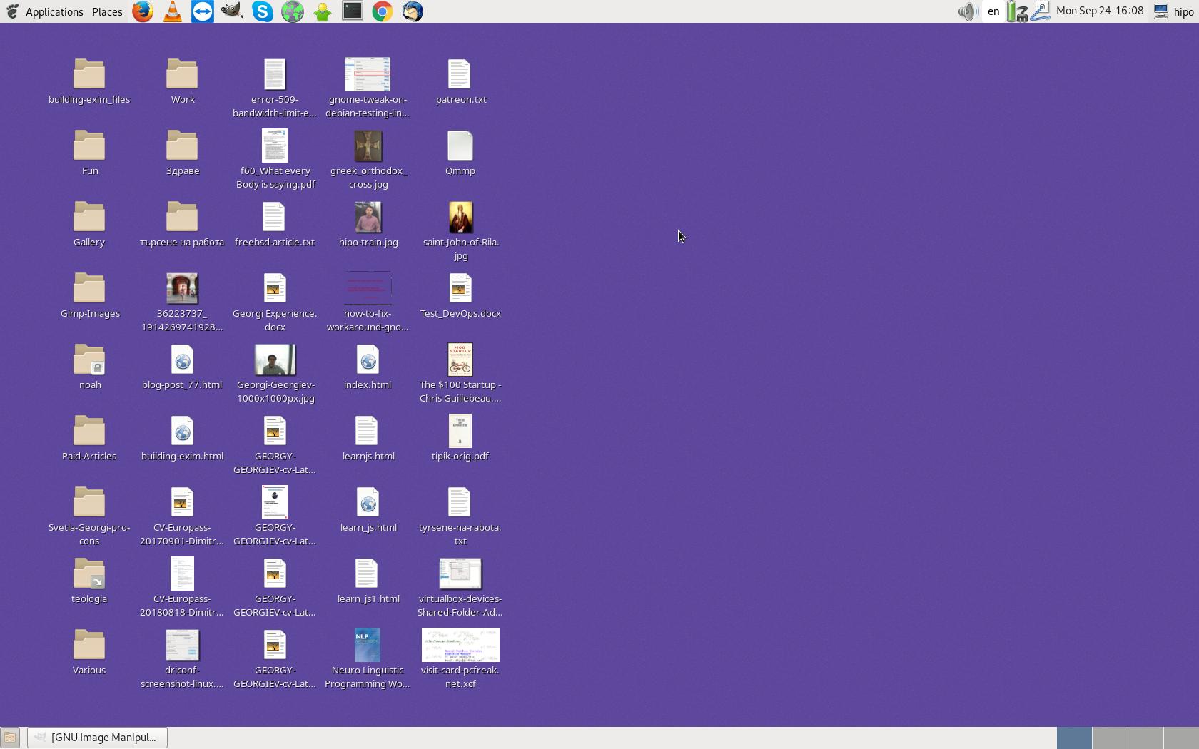 classic-gnome-flashback-debian-gnu-linux-hipos-desktop-screenshot