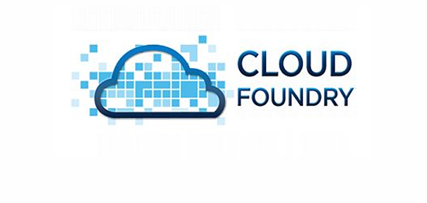 cloud-foundry-cloud-logo