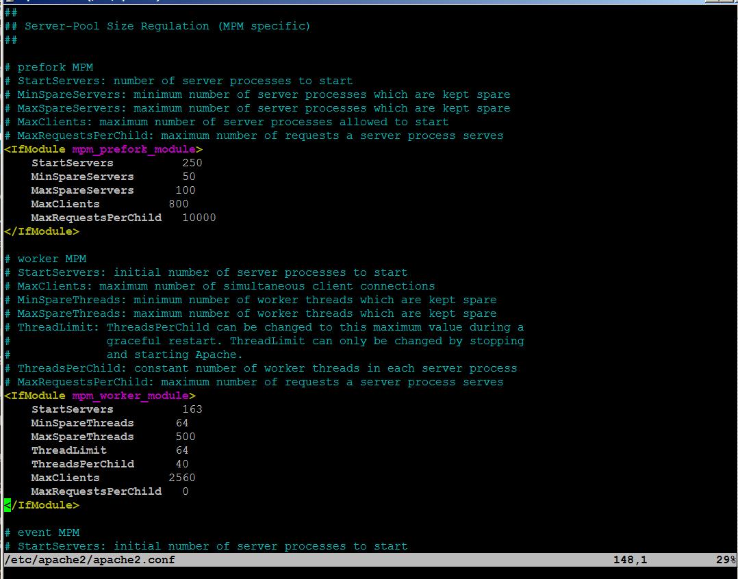 colorscheme_vim-linux-editor-options-screenshot