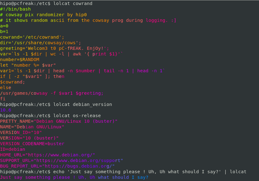 cowrand-script-lolcat-os-release-how-to-make-your-linux-login-prompt-funnier