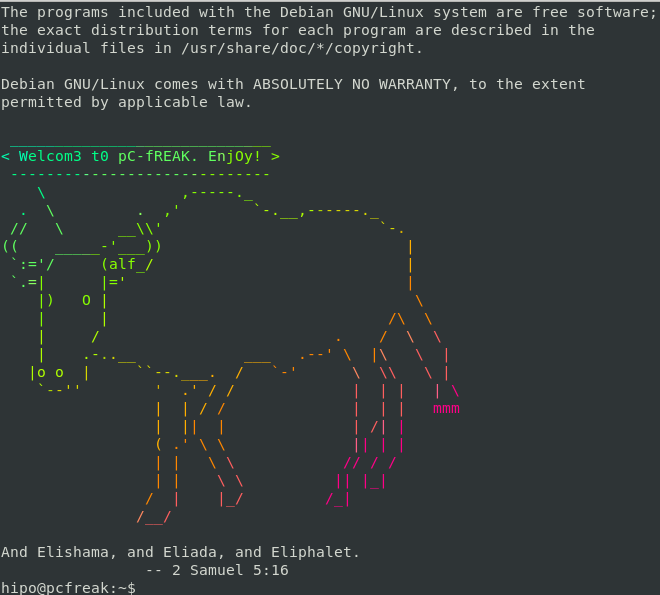cowrand-script-lolcat-os-release-how-to-make-your-linux-login-prompt-funnier_3