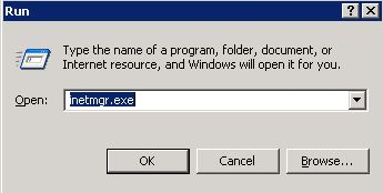 create-domain-alias-on-windows-server-1a
