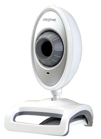 creative-webcam-live-vf0220-im install on windows 7 howto