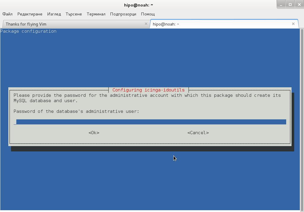 debian-config-screenshot-configuring-icinga-idoutils