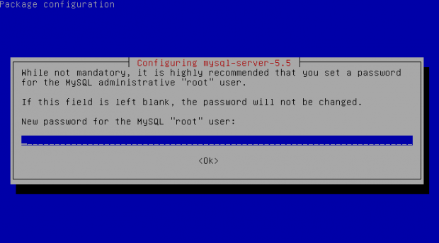 debian-squeeze-wheeze-update-install-mysql-sevver5.55-620x344-howto