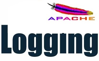 Disable Apache logging Debian and FreeBSD Linux logo