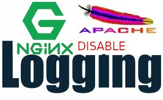 disable-apache-nginx-logging-for-all-virtualhosts
