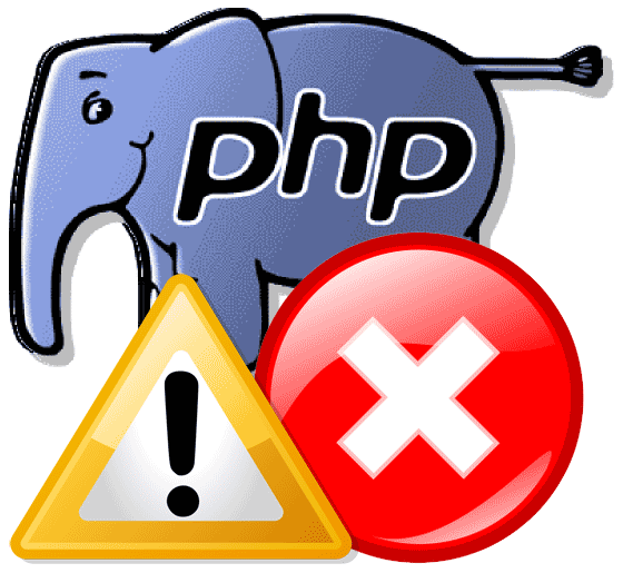disable_php_notice_warnings_logging_in-apache-nginx-lighttpd