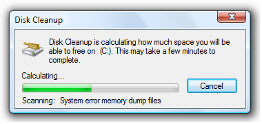 diskcleanup-ms-windows-7-8-screenshot-free-disk-space-tool