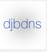 djbdns-logo-install-configure-djbdns-from-source-on-gnu-linux-to-accelerate-server-dns-resolving
