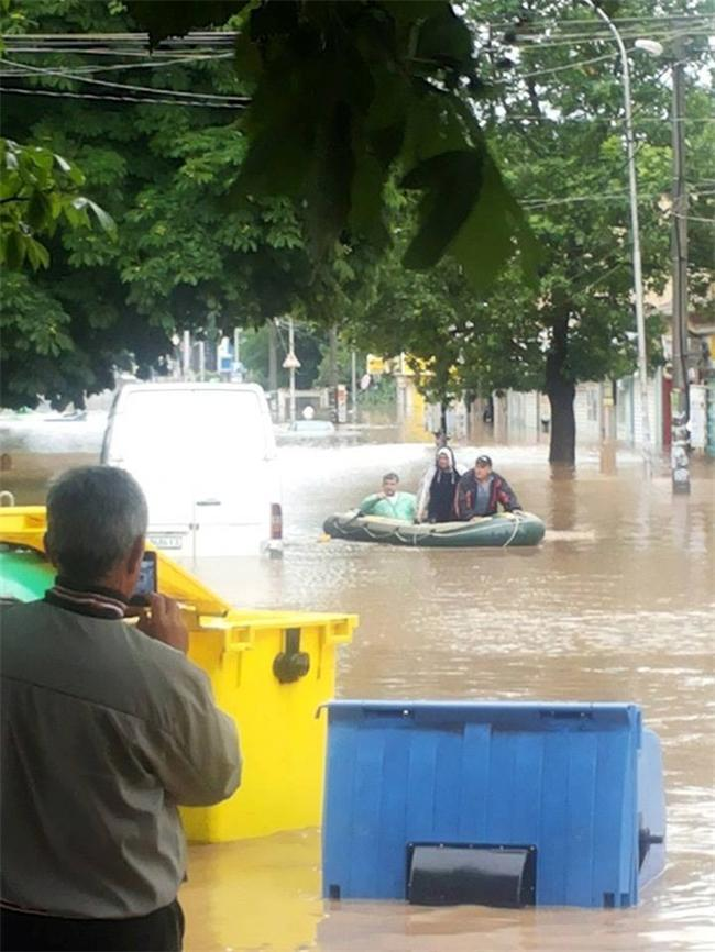 dobrich_floods_in-june-2014_1