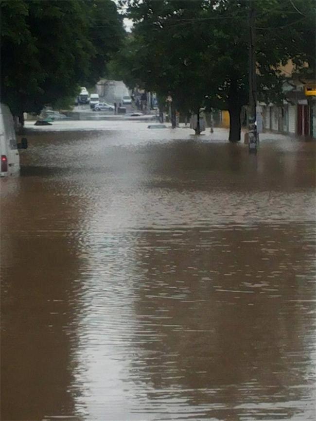 dobrich_floods_in-june-2014_2