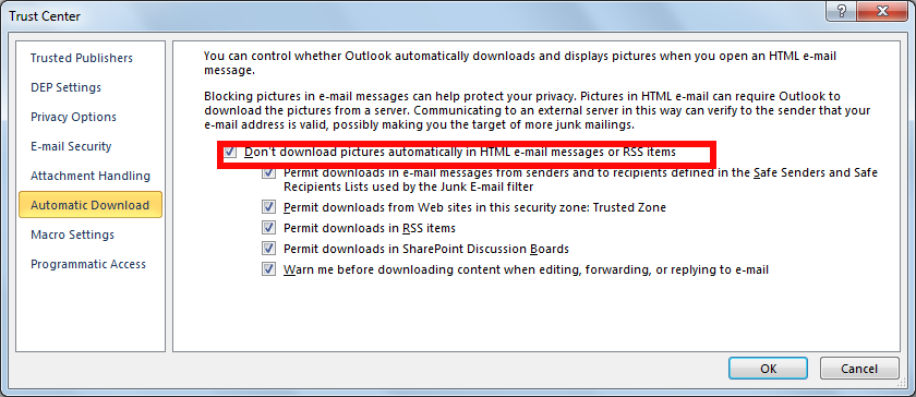 dont-download-automatically-images-pictures-in-email-correspondence-in-ms-outlook-on-windows-7-8-10